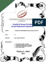 MONOGRAFIA-GRUPAL.pdf