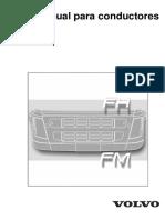 504 Manual para conductores - FM FH-1-2.pdf