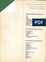 [Fritz_Leonhardt]_Construções_em_Concreto_Volume(b-ok.xyz).pdf
