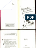 Flusser, Vilém - Filosofia del diseño.pdf