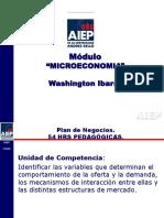 275236754-MICROECONOMIA-pptx