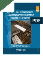 Preslosas Caso Real edificaciones.pdf