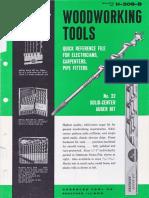 Greenlee Tool Bulletin H-308-B 1963.pdf