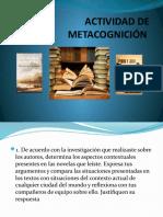 ACTIVIDAD_DE_METACOGNICION.pptx