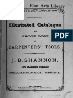JB Shannon Illustrated Catalogue of Carpenters Tools 1873.pdf