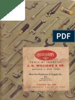 JH Williams Catalog No 504 1960.pdf