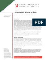 Galileo_Galilei_Science_vs_faith.pdf