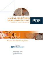 manual_del_inversionista_forex_1_.pdf