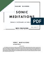 Oliveros_Pauline_Sonic_Meditations_1974.pdf