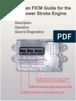 6.0L_FICM_Guide.pdf