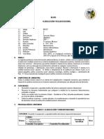 A-Globalizacion-2016-I.docx