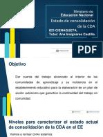 ANEXO 26 -  PLANTILLA ELABORACIÓN REPORTE CDA. IED CIENAGUETA. FINAL (1)