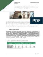 PROLEMA DE VIVIENDA DE TRUJILLO docx informe.pdf