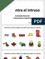 encontrar-intruso-atencion.pdf