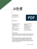 MK6OpMan