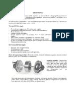 79472539-girocompas.pdf