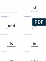 fry_sight_words_flash_cards_100_4up.pdf