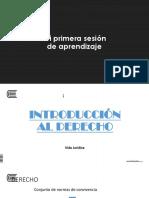 1 EL DERECHO.pptx