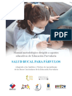 Manual_Salud_Bucal_para_P_rvulos_2009.pdf