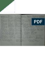 Presupuestos Alejandría Farfan 09-Nov.-2018 00-54-02
