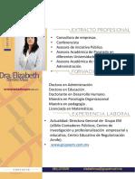 Hoja de Vida-IEX.pdf