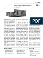 melodie_ds_1.pdf