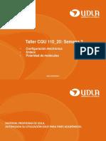 Taller Interactivo Aporte Prof. Jaime Condell.ppsx