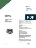 PUN_4x075_gb.pdf