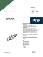 SIEN_M8NB_PS_S_gb.pdf