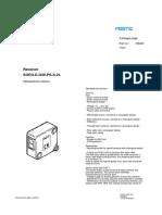 SOEG_E_Q30_PS_gb.pdf