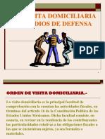 VISITA-DOMICILIARIA.pptx