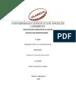 historia de los anastesicos.docx