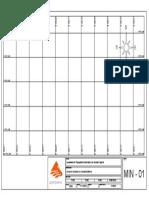 A-2 Topo Subterranea.pdf