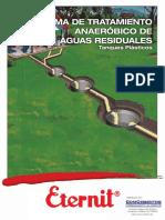 Sistemas Aguas Residuales.pdf