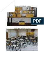 Fotos Ambientes Modulos Lab l2