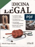 Vargas Alvarado Eduardo - Medicina Legal(Opt) - Copia