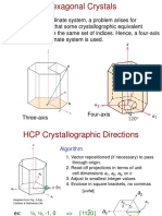chap3.3 HexCrystal Directions.ppt