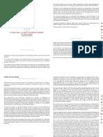 341170540-Lacan-El-tiempo-logico-y-el-aserto-de-certidumbre-anticipada-pdf.pdf