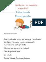 Leo y Escribo en Mi Cuaderno Interactivo. PDF. MTRA YOLA (1)