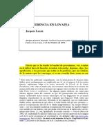 2.5.1.21-CONFERENCIA-EN-LOVAINA-1972_notas