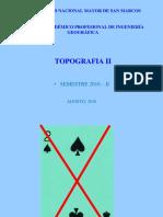 Secciones transversales2016.pdf