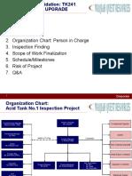 Project Scope Validation PresentationAT1