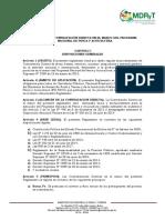 REGLAMENTO-DIRECTA-PROGRAMA NACIONAL DE PESCA (1).doc