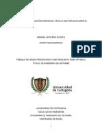 TESIS Sistema de información gerencial.pdf