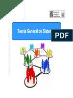 Teoria General de Sistemas.pdf