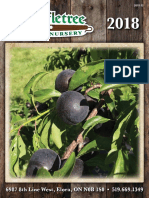 Whiffletree_Catalogue-Hardy Fruit Trees-Automne 2018