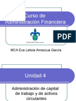 INVERSION FINANCIERA.ppt