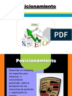 estrategiadeposicionamiento.pptx
