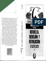 102310743-katz-revuelta-rebelion-y-revolucion-tomo-1.pdf