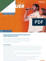 Programa-de-governo_CHEQUER_nova_vers.pdf
